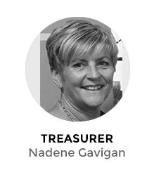 Nadene Gavigan